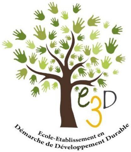 labelE3D.jpg