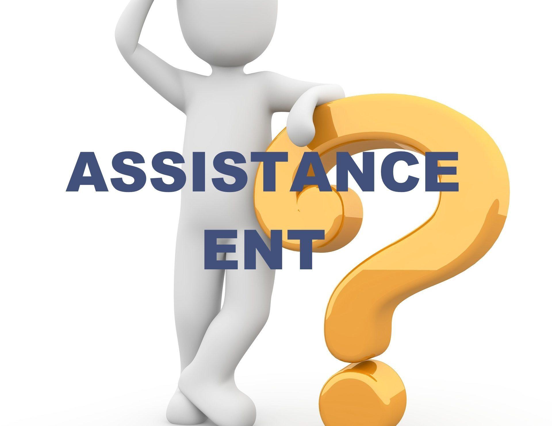 Assistance ENT.jpg