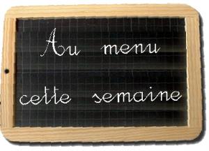 menu-300x216.png