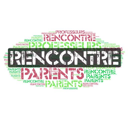 RENCONTRES PARENTS PROFESSEURS.png