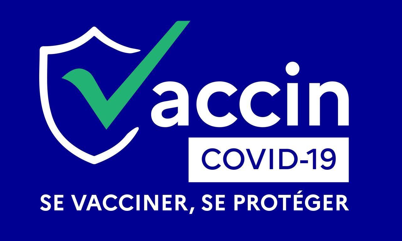 csm_sticker_vaccin_6c262347ea.jpg