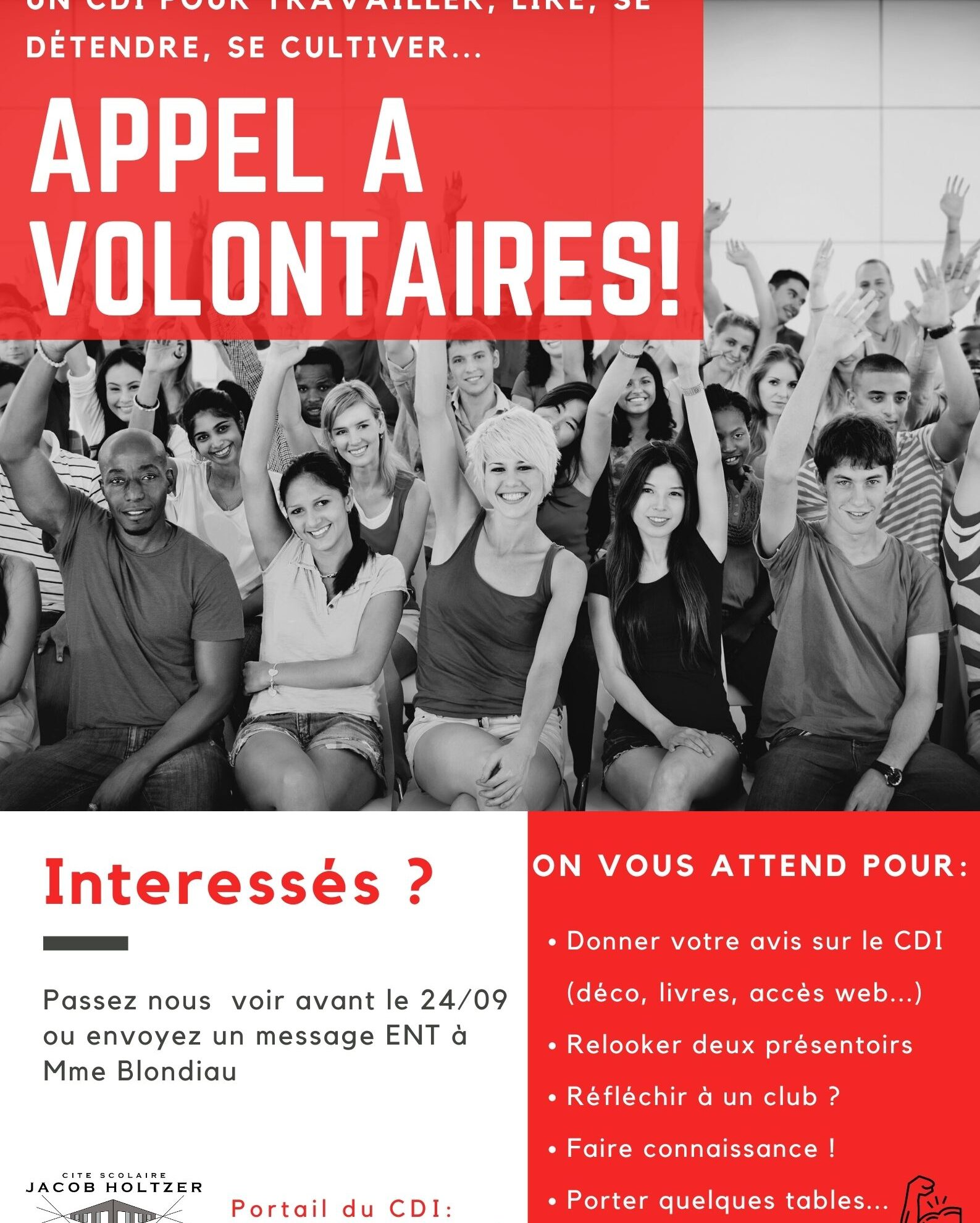 APPEL A Volontaires!.jpg